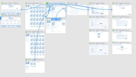 Capture d'écran 2020-05-26 à 10.22.53
